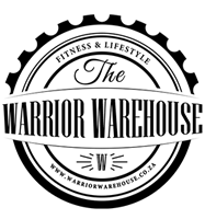 Warrior Warehouse | Lifestyle & Fitness