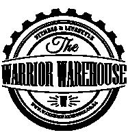 Warrior Warehouse | Lifestyle & Fitness